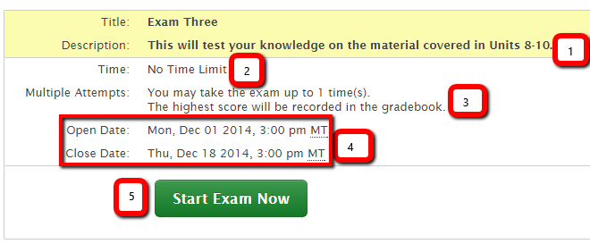 student_exams_3.png