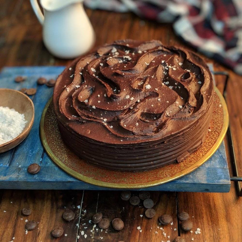 best-cake-shops-mumbai-vanilla-beans_image