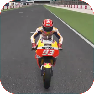 KiPlay Of MotoGP 17 Trick for PC