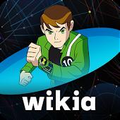 Wikia: Ben 10