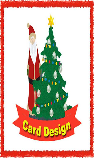 Ideas Christmas Card Design