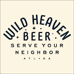 Logo of Wild Heaven White Blackbird