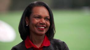 Condoleezza Rice thumbnail