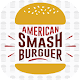 American Smash Burger for PC-Windows 7,8,10 and Mac