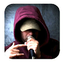 Beatbox Lessons icon
