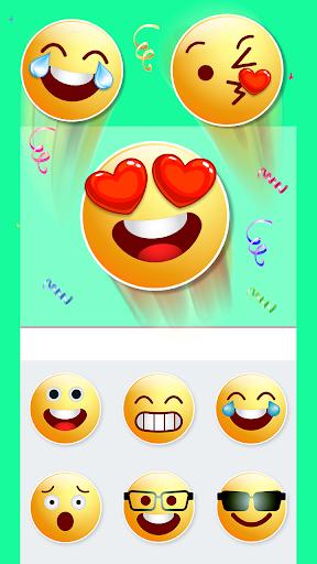 FabMoji WAStickerApps - Stickers for WhatsApp hack tool
