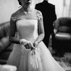 Fotógrafo de bodas Giuseppe maria Gargano (gargano). Foto del 11.08.2017
