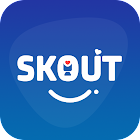 Skout : Video Call, Live Chat & Online Video Chat