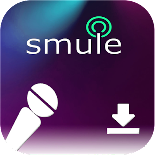 new smule 2018 - náhled