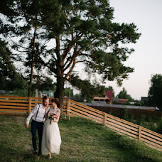 Свадебный фотограф Дмитрий Юров (Muffin). Фотография от 13.12.2015