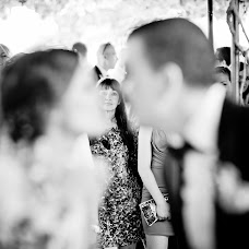 Wedding photographer Matko Jakelic (studioxo). Photo of 22.07.2014