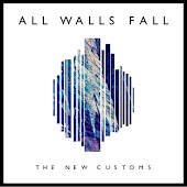 All Walls Fall