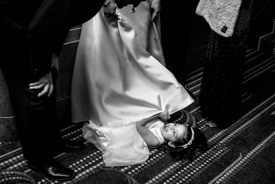 Wedding photographer Soven Amatya (amatya). Photo of 04.04.2018