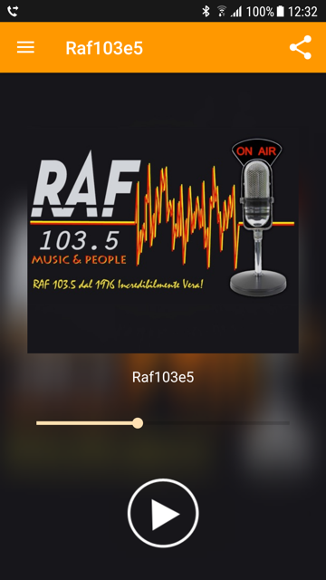 RAF103E5- screenshot