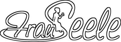 FrauSeele Meditationskurs