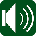 Loud Player Free icon