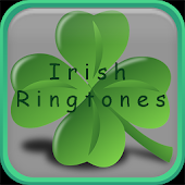 Irish Ringtones
