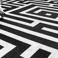 Labyrinth di