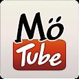 MoTube