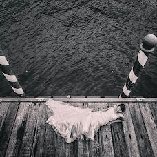 Wedding photographer Daniela Tanzi (tanzi). Photo of 15.08.2018