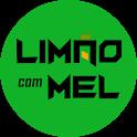 Limão com Mel icon