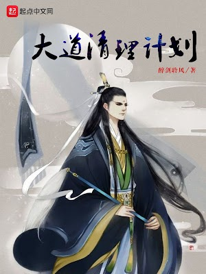 Đại Đạo Thanh Lý Kế Hoạch  - 大道清理计划