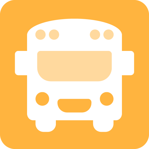 WRSD Bus Status 教育 App LOGO-APP試玩