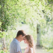 Wedding photographer Aleksey Vetrov (WeTRaLeX). Photo of 16.12.2016