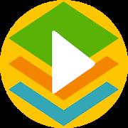 AVideo Platform