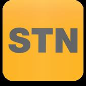STN EXPO 2015