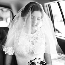 Wedding photographer Olga Misnik (MrsMisnik). Photo of 29.07.2016