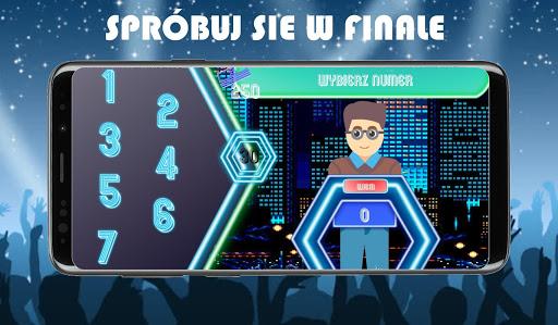 Jaka To Piosenka? - polski quiz muzyczny  screenshots 2
