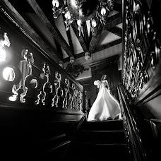 Wedding photographer Sergey Bulgak (BULLgak). Photo of 03.12.2014