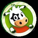 Toggolino CLUB - Spiele ab 3 icon