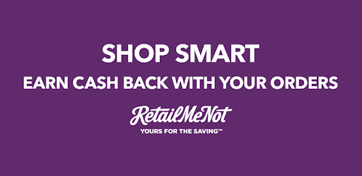 RetailMeNot: Coupons, Deals & Discounts - Apps on Google Play