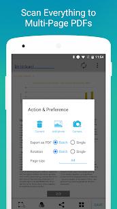 PDF Reader – Scan、Edit & Share v3.16.3 [Subscribed] APK 4
