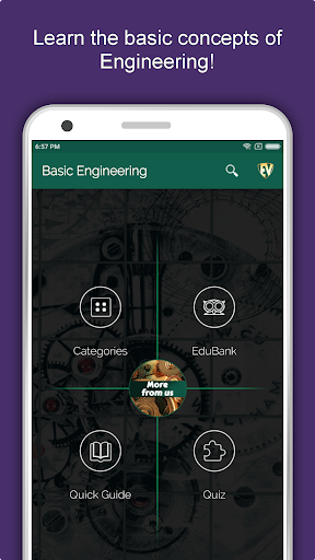 Basic Engineering Dictionary Mod Apk 1.3.5 1