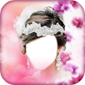 Wedding Accessories Montage icon