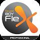 Boy Flex - Profissional Download on Windows