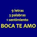 Canciones Hinchada de Boca icon
