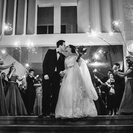 Fotógrafo de bodas Iris Gabriela Diaz (irisgabrieladia). Foto del 03.01.2018