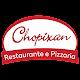 Download Chopixan For PC Windows and Mac