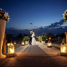 Wedding photographer Genny Borriello (gennyborriello). Photo of 09.12.2018