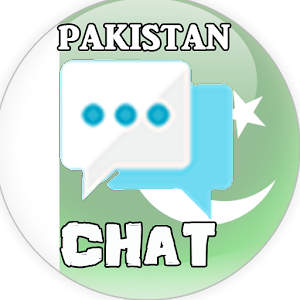 Pakistan Chat for PC and MAC