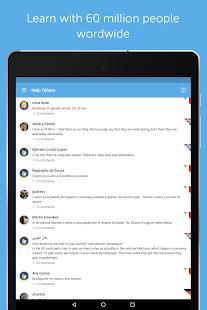 busuu: Fast Language Learning Screenshot 10