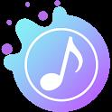 Shine Music icon