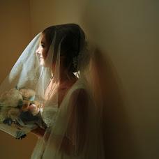 Wedding photographer Evgeniy Golikov (Picassa). Photo of 02.08.2017