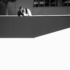 Wedding photographer Reza Shadab (shadab). Photo of 08.11.2018