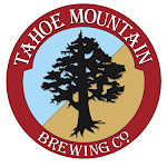 Logo of Tahoe Mountain Paddleboard Pale Ale