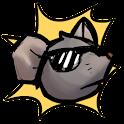 Action Rat icon